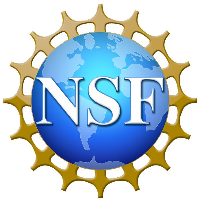 link: national science foundation website
