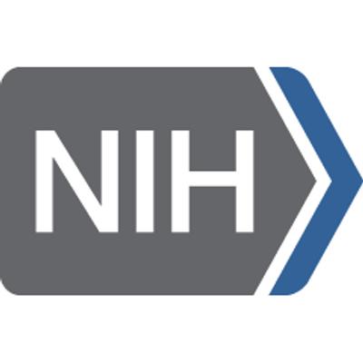 link: national institute of health website