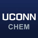 link: uconn chemistry dept website
