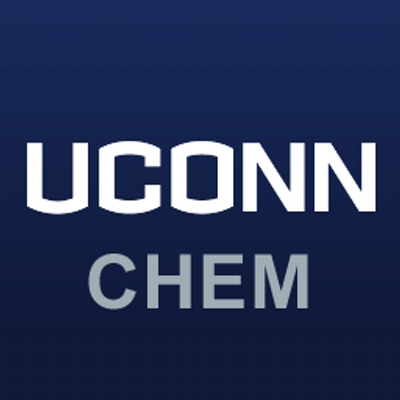 uconn chem